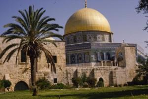 Jerusalem-211