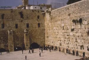 Jerusalem-31