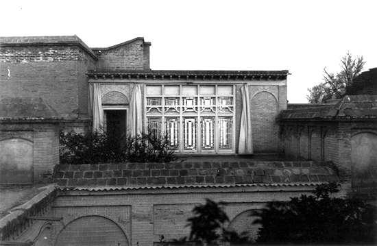 lmbabs~05m~maison-bab-shiraz[1]